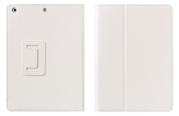 Cheap iPad Mini Cover Store Online To Buy IPMC06_21