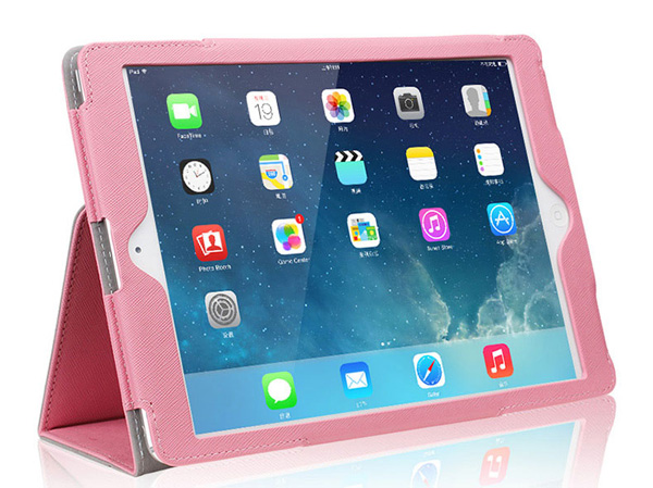 Cheap iPad Mini Cover Store Online To Buy IPMC06_23