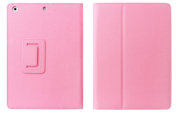 Cheap iPad Mini Cover Store Online To Buy IPMC06_24