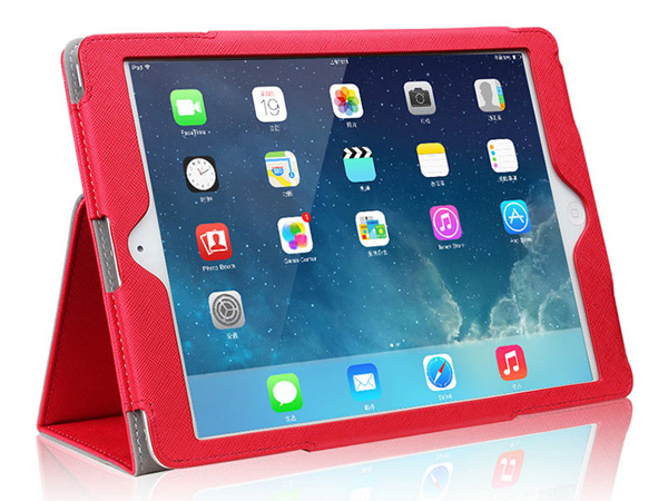 Cheap iPad Mini Cover Store Online To Buy IPMC06_26