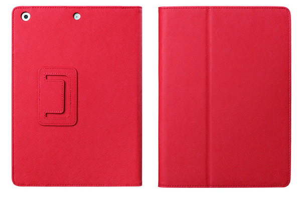 Cheap iPad Mini Cover Store Online To Buy IPMC06_27
