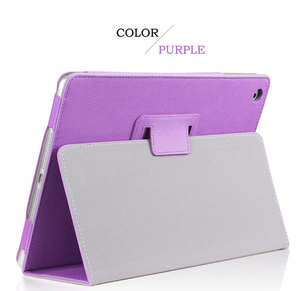 Cheap iPad Mini Cover Store Online To Buy IPMC06_28