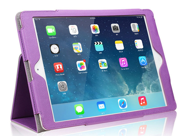 Cheap iPad Mini Cover Store Online To Buy IPMC06_29