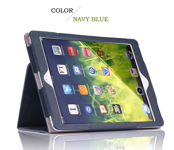 Cheap iPad Mini Cover Store Online To Buy IPMC06_31