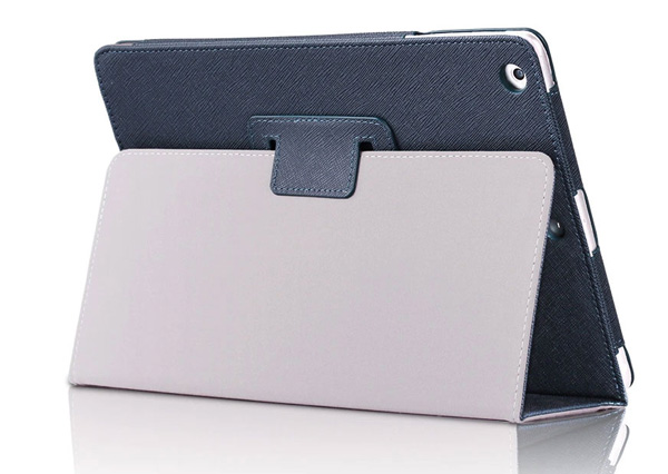 Cheap iPad Mini Cover Store Online To Buy IPMC06_32