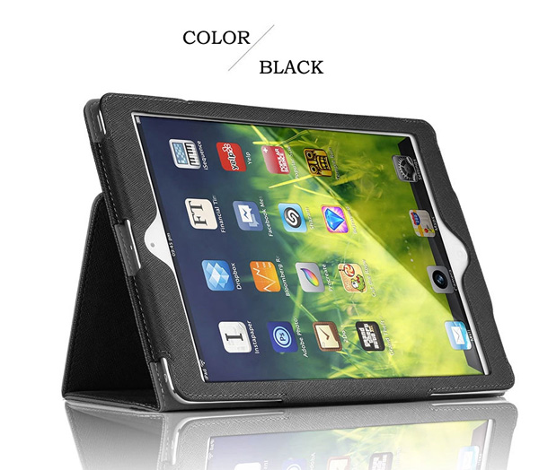 Cheap iPad Mini Cover Store Online To Buy IPMC06_33