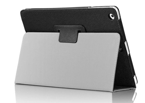 Cheap iPad Mini Cover Store Online To Buy IPMC06_34