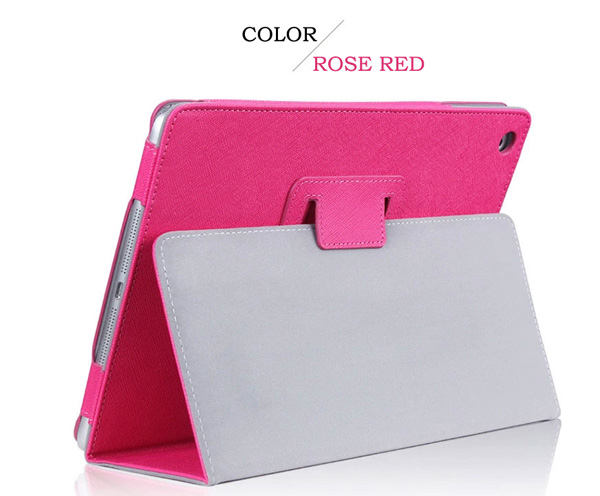 Cheap iPad Mini Cover Store Online To Buy IPMC06_35