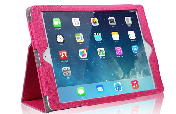 Cheap iPad Mini Cover Store Online To Buy IPMC06_36