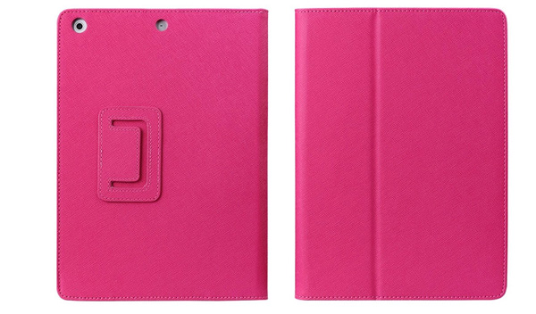 Cheap iPad Mini Cover Store Online To Buy IPMC06_37