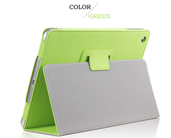 Cheap iPad Mini Cover Store Online To Buy IPMC06_38