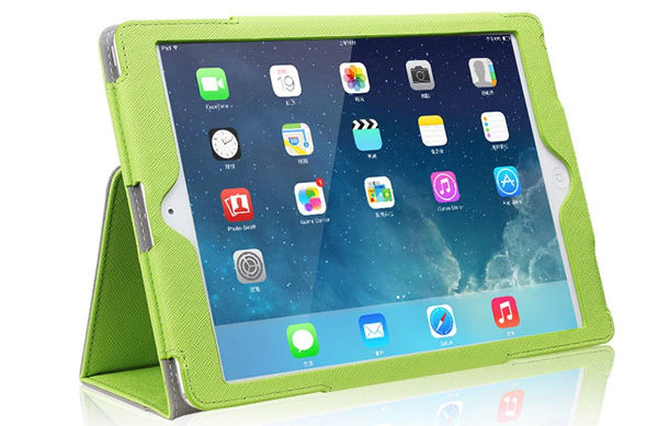 Cheap iPad Mini Cover Store Online To Buy IPMC06_39
