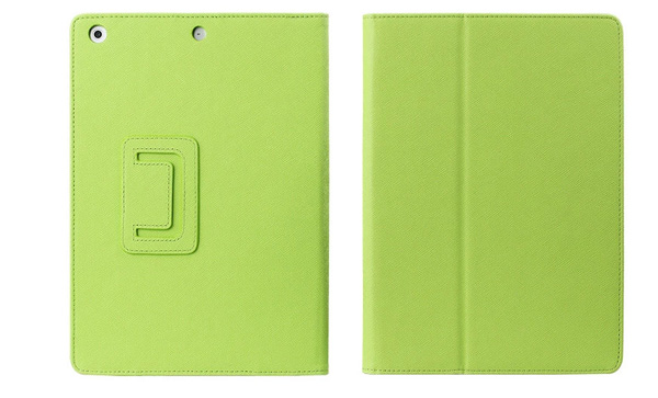 Cheap iPad Mini Cover Store Online To Buy IPMC06_40