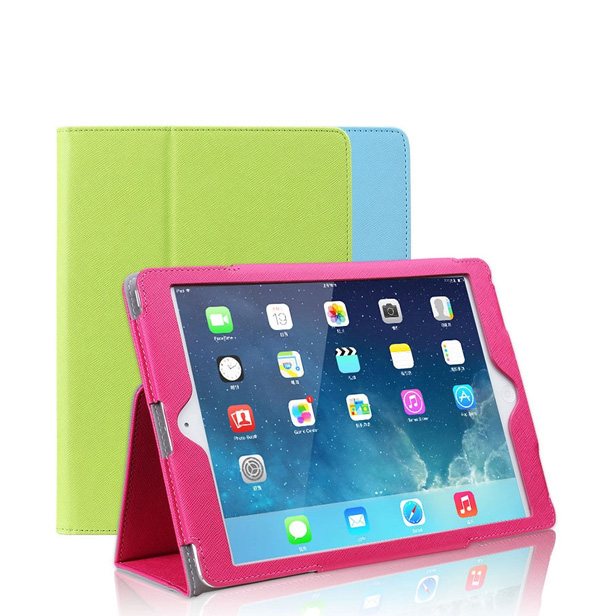 Cheap iPad Mini Cover Store Online To Buy IPMC06_8