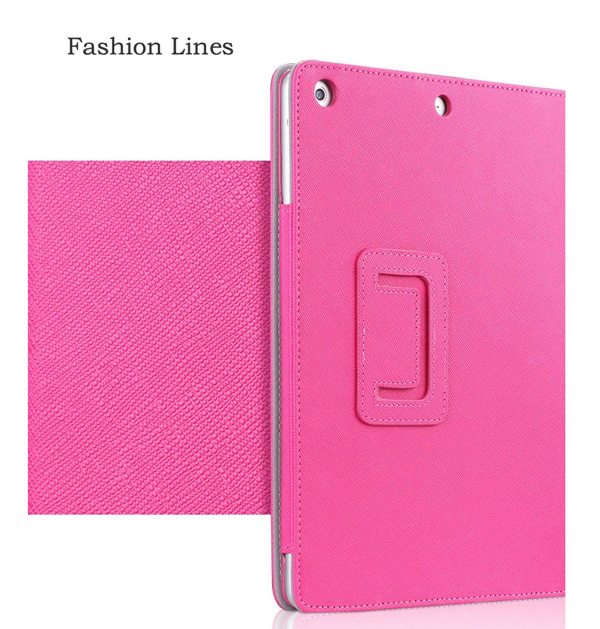 Cheap iPad Mini Cover Store Online To Buy IPMC06_9