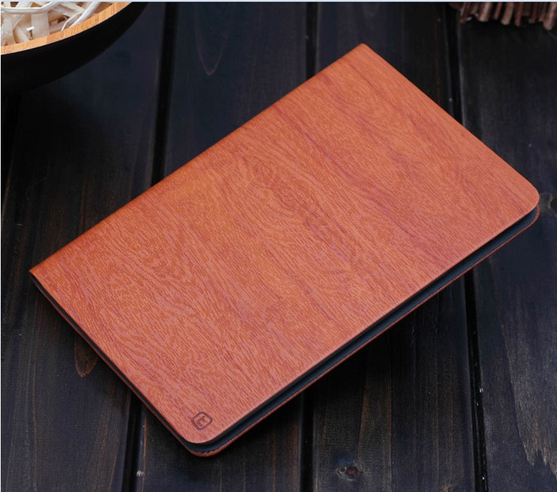Best Leather iPad Mini 3 Smart Cases And Covers IPMC301_17
