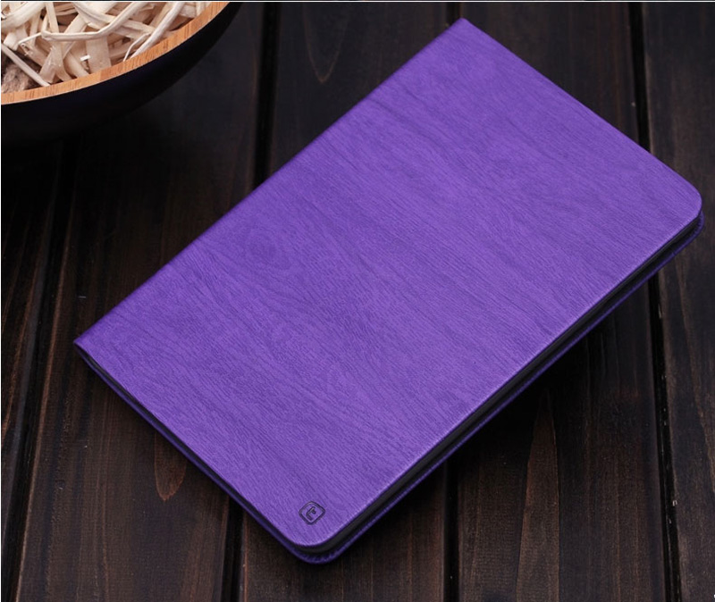 Best Leather iPad Mini 3 Smart Cases And Covers IPMC301_19
