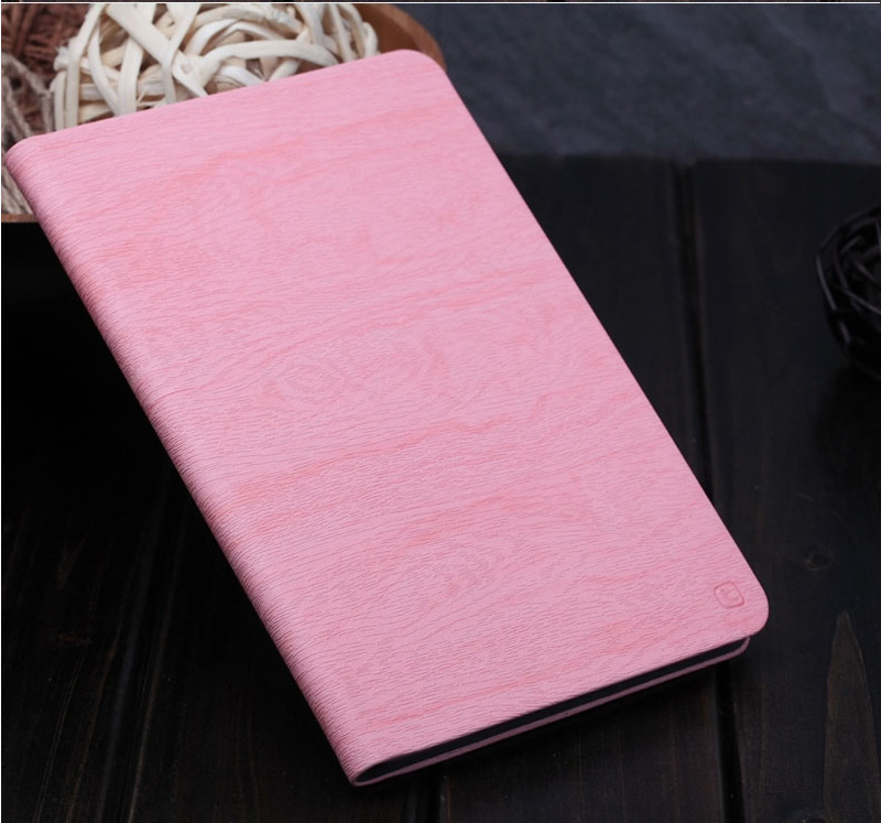 Best Leather iPad Mini 3 Smart Cases And Covers IPMC301_20
