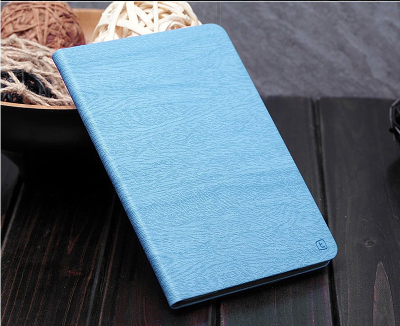 Best Leather iPad Mini 3 Smart Cases And Covers IPMC301_21