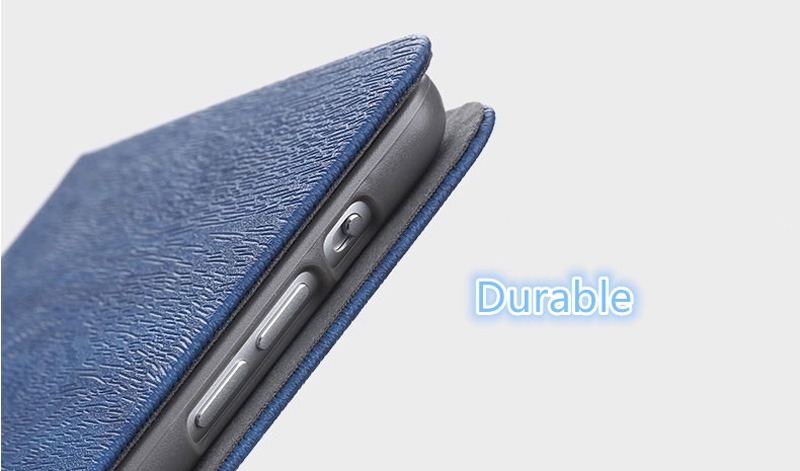 Best Apple Dark Blue Leather iPad 10.2 Inch Cover IPMC301_8