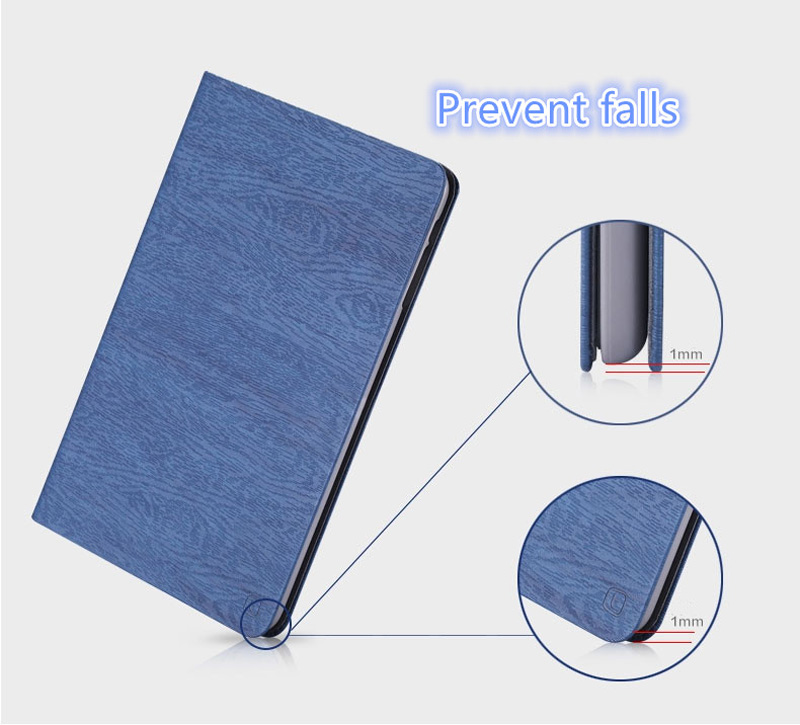 Best Leather iPad Mini 3 Smart Cases And Covers IPMC301_9