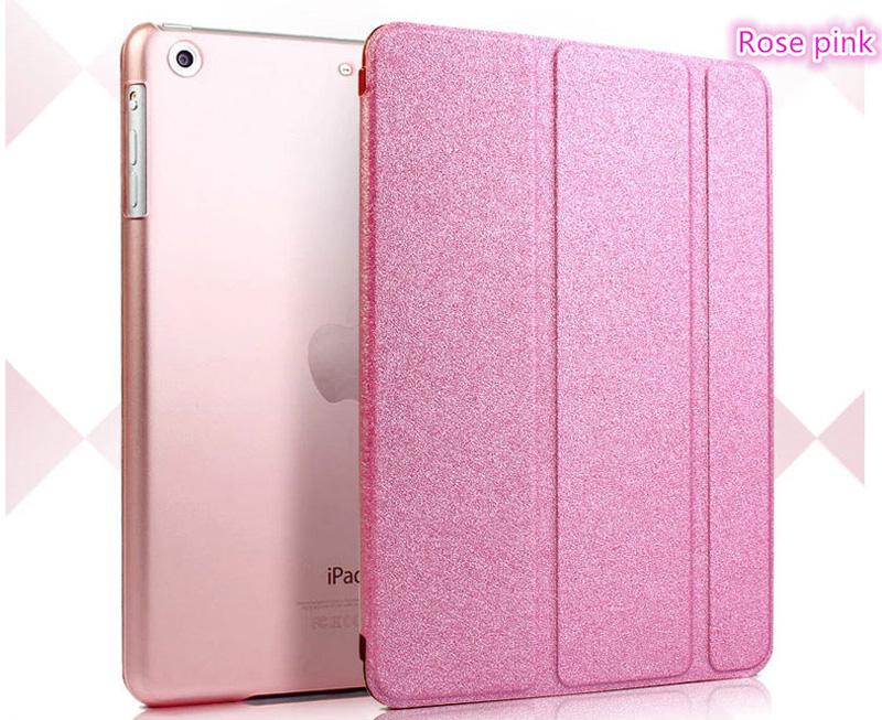 Best Apple iPad Mini 4 3 Smart Folio Case Cover IPMC302_19