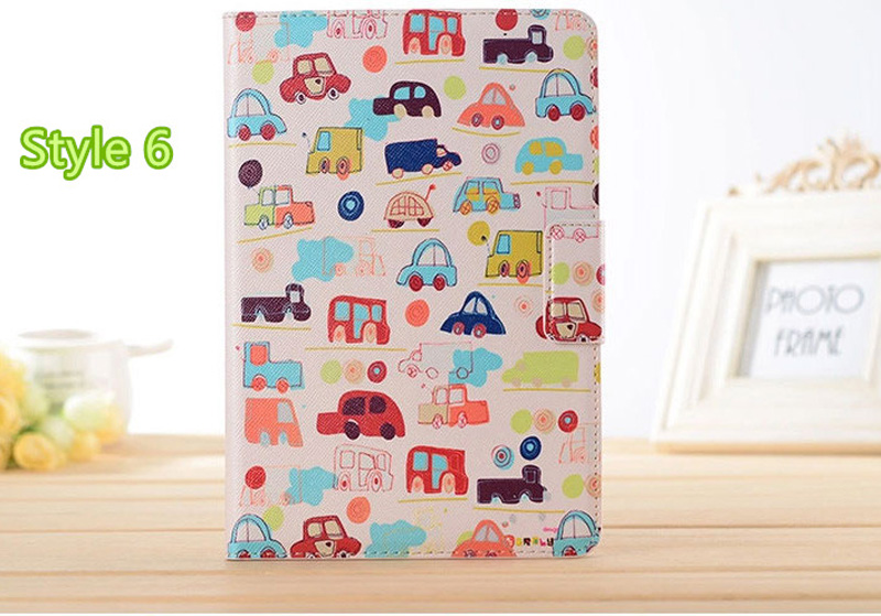 Cheap iPad Mini 3 2 Cover For 2019 Valentine's Day Gifts IPMC304_18
