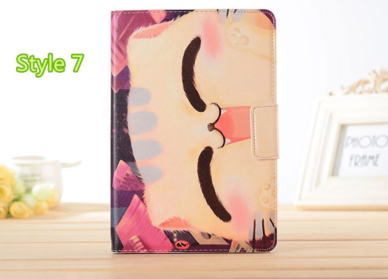 Cheap iPad Mini 3 2 Cover For 2019 Valentine's Day Gifts IPMC304_20