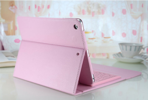 Best iPad Mini Keyboard With Cases Or Cover IPMK01_16