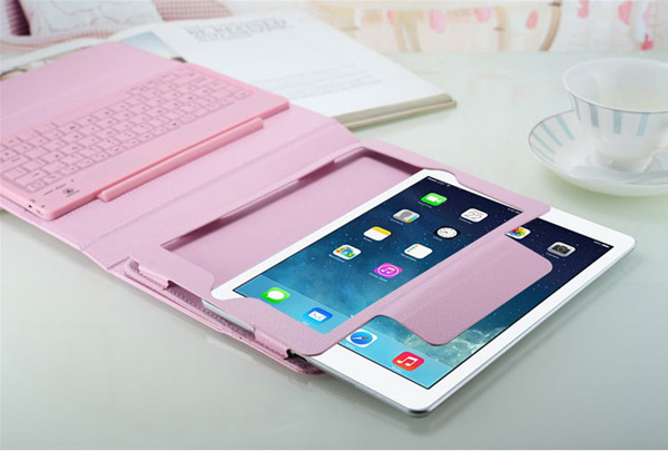 Best iPad Mini Keyboard With Cases Or Cover IPMK01_18