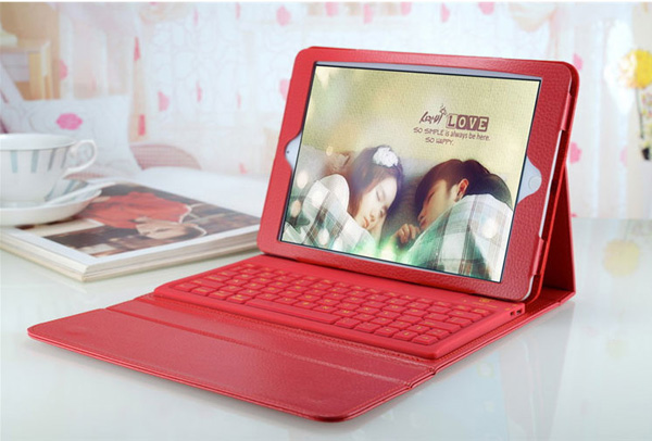 Best iPad Mini Keyboard With Cases Or Cover IPMK01_24
