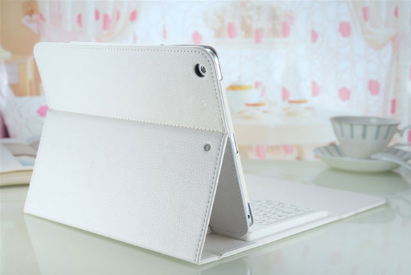 Best iPad Mini Keyboard With Cases Or Cover IPMK01_29