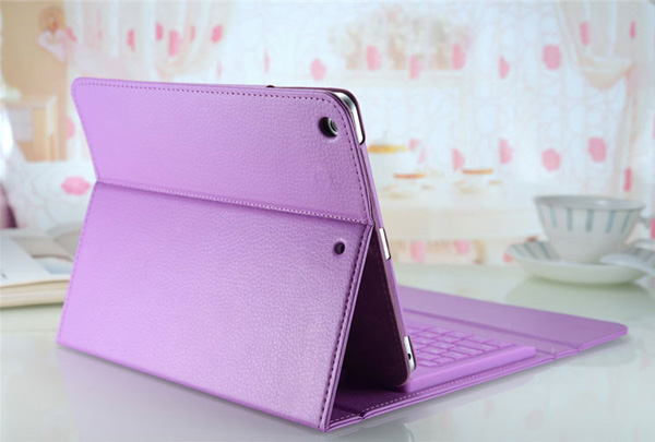 Best iPad Mini Keyboard With Cases Or Cover IPMK01_33