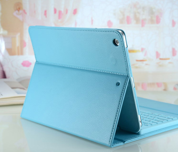 Best iPad Mini Keyboard With Cases Or Cover IPMK01_40