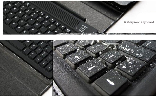Best iPad Mini Keyboard With Cases Or Cover IPMK01_42