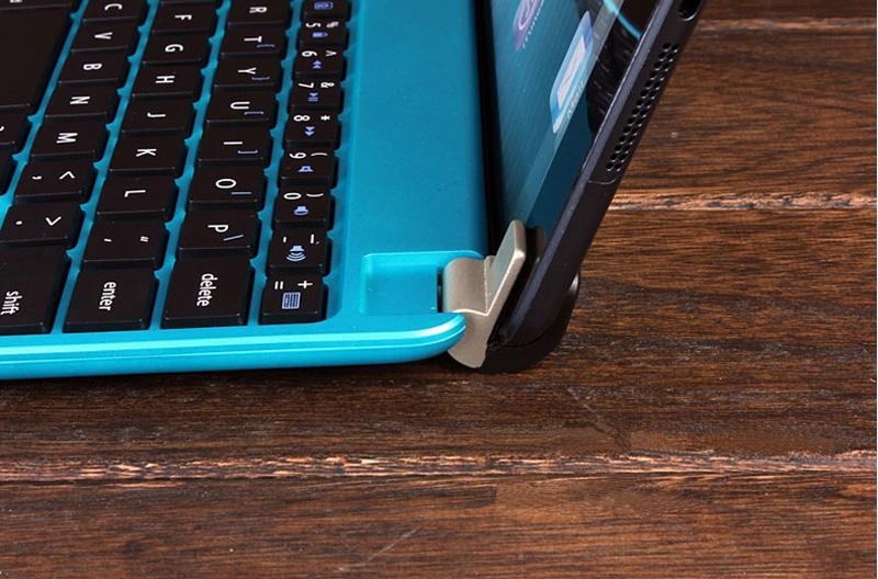 Best iPad Mini 3 Bluetooth Keyboard For iPad Mini 3 IPML01_3