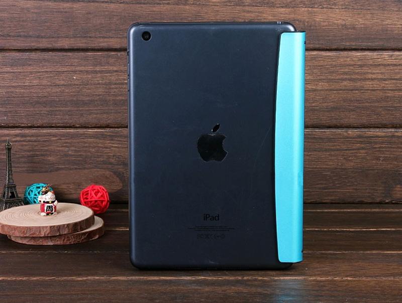 Best iPad Mini 3 Bluetooth Keyboard For iPad Mini 3 IPML01_4