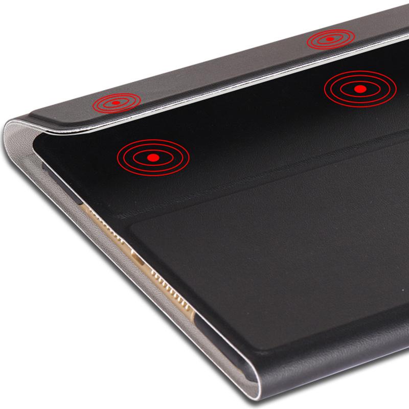 Best iPad Mini 3 Bluetooth Keyboard For iPad Mini 3 IPML01_8