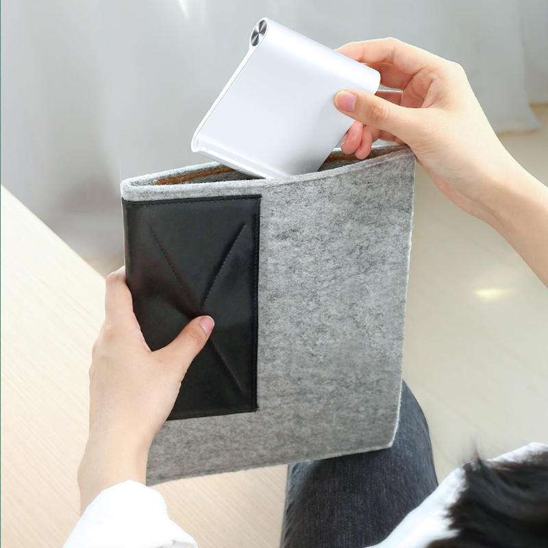 Creative Foldable Phone Tablet ABS Material Lazy Bracket Stand IPS01_10