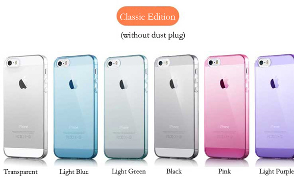 iphone 5 cheapest price best iphone 5s se cases with cheap price ips501 cheap 1810