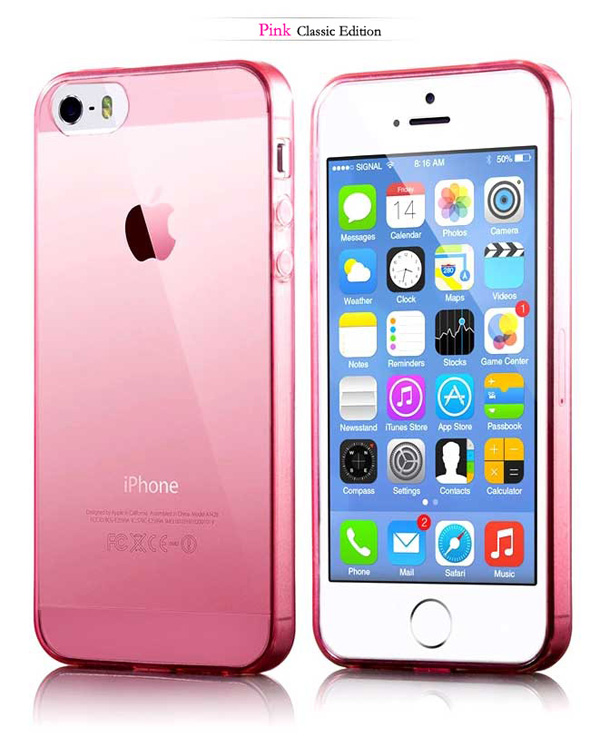 cheap iphone cases best iphone 5s se cases with cheap price ips501 cheap 3157