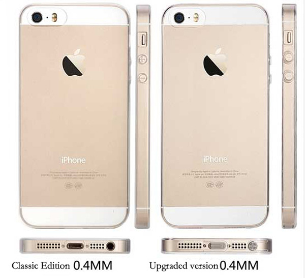 Best Iphone 5s Cases With Cheap Price IPS501_4