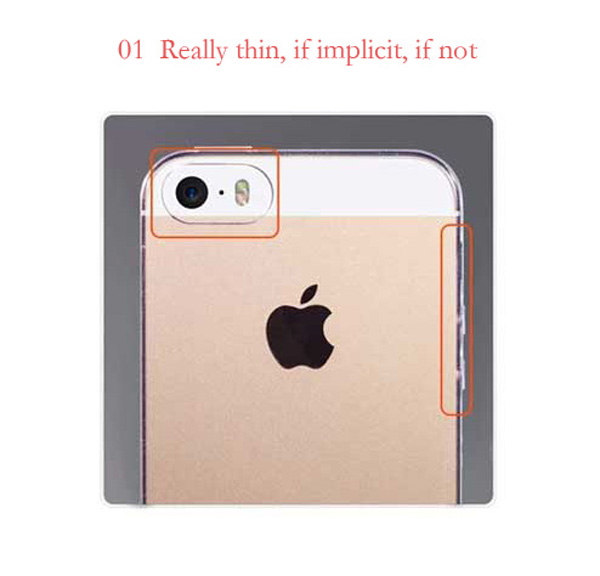 Best Iphone 5s Cases With Cheap Price IPS501_7