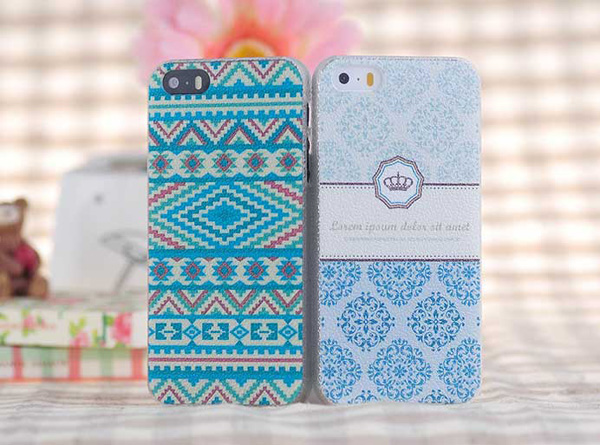 Best Protection For SE Phone Cases Coolest iPhone 5s Cases IPS504_12