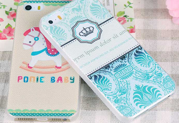 Best Protection For SE Phone Cases Coolest iPhone 5s Cases IPS504_13