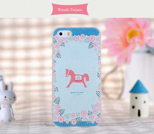Best Protection For SE Phone Cases Coolest iPhone 5s Cases IPS504_14