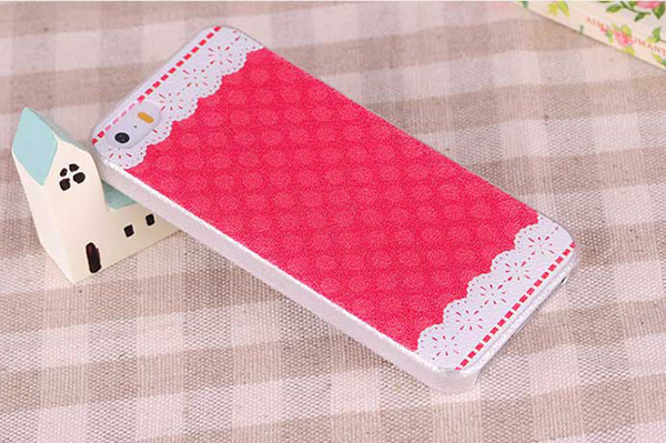 Best Protection For SE Phone Cases Coolest iPhone 5s Cases IPS504_17
