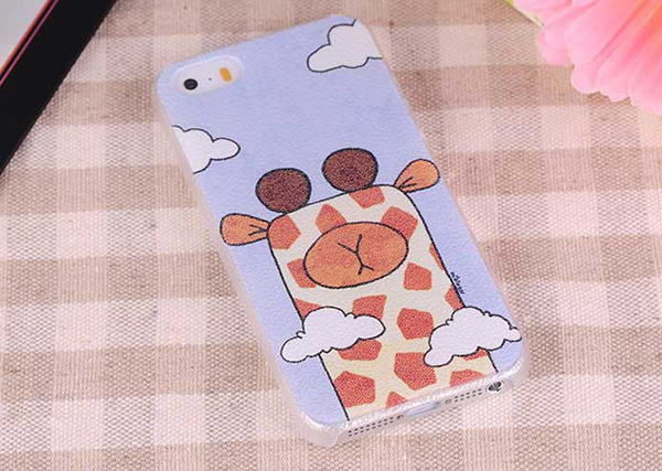 Best Protection For SE Phone Cases Coolest iPhone 5s Cases IPS504_19