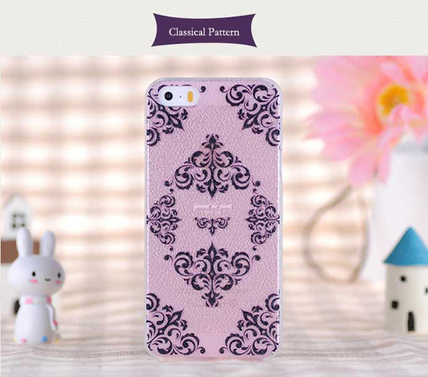 Best Protection For SE Phone Cases Coolest iPhone 5s Cases IPS504_20
