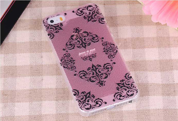 Best Protection For SE Phone Cases Coolest iPhone 5s Cases IPS504_21